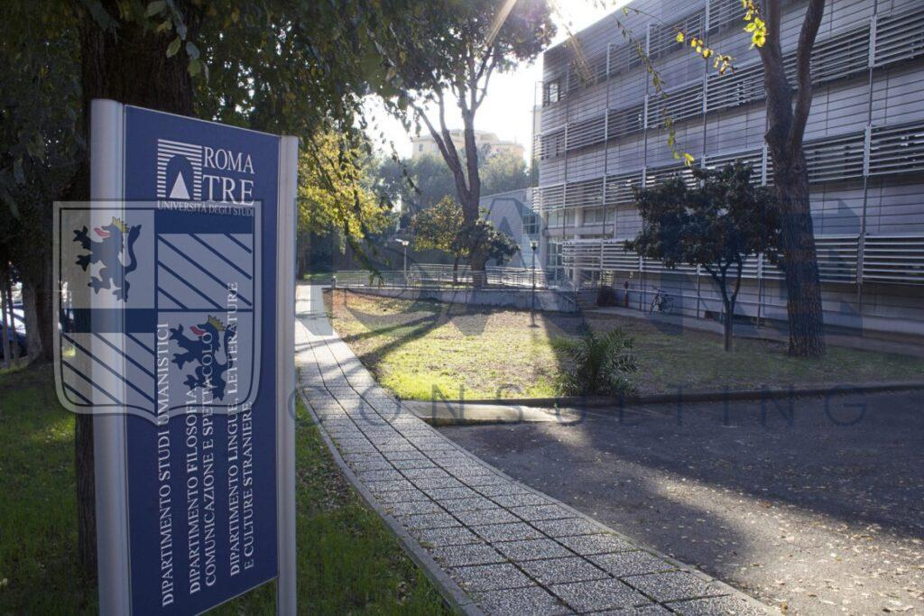 NEGOZIO  CON  CANNA  FUMARIA  SAN PAOLO