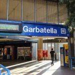 STREET FOOD GARBATELLA